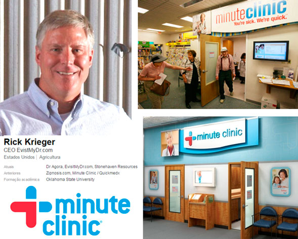 minute-clinic-3